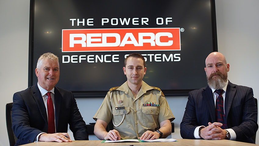 REDARC_Army_contract.jpg