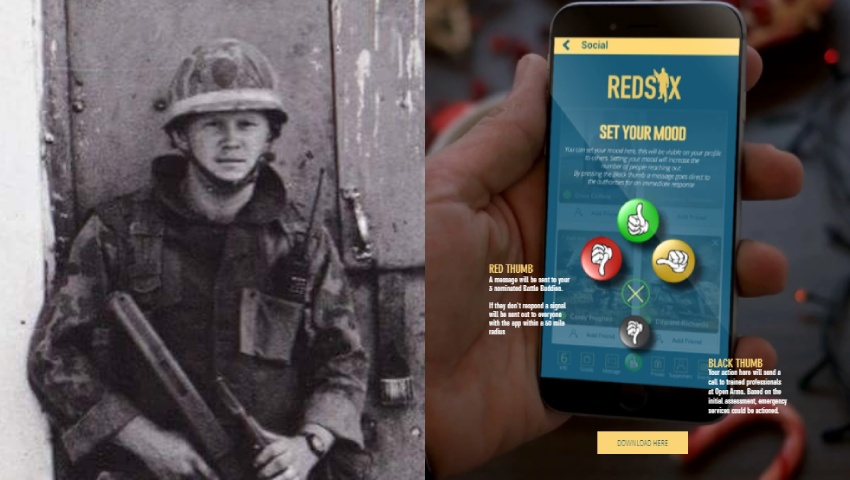 REDSIX_suicide-prevention-app_dc.jpg
