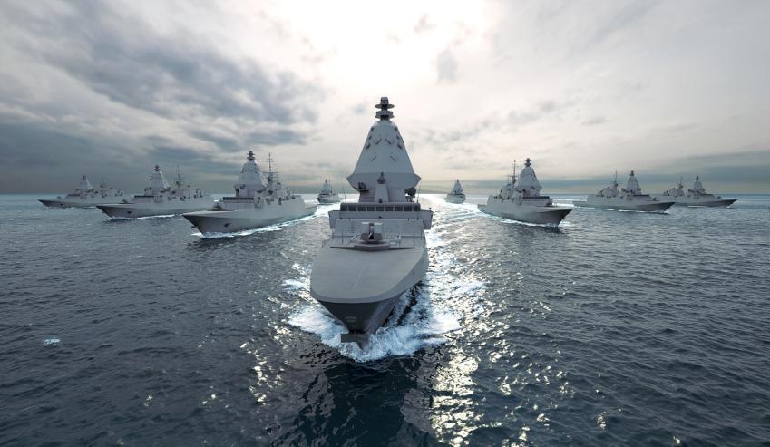RINA-frigate.jpg