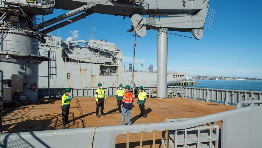 RNZN_Devonport_Naval_Base_dc.jpg