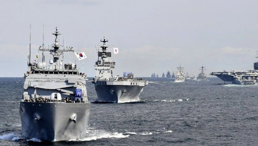 ROK-N_US_Navy.jpg