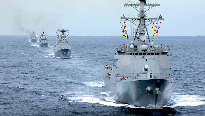ROK-Navy_Fleet.jpg
