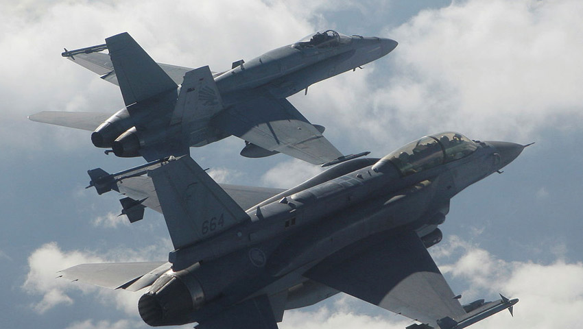 RSAF-Air-Combat-Training.jpg