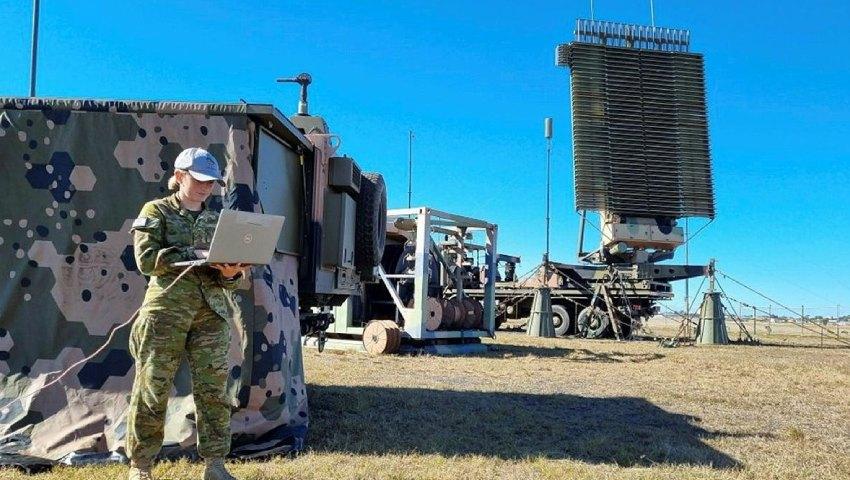 Radar-Capability_Exercise-Talisman-Sabre_-2021.jpg