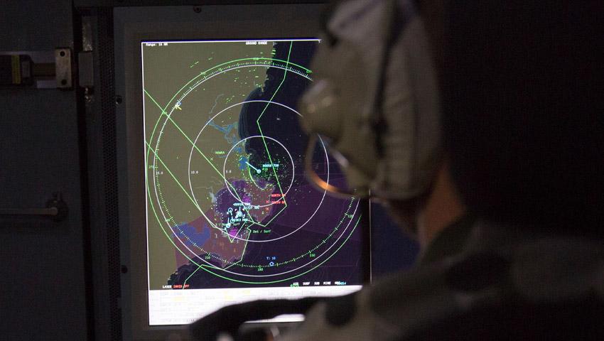 Radar_system.jpg