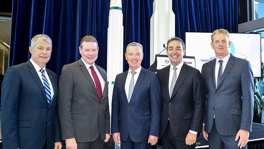 Raytheon-Australia-Aegis-announcement.jpg