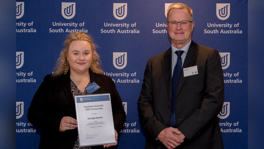 Raytheon-Australia_University-of-South-Australia_dc.jpg
