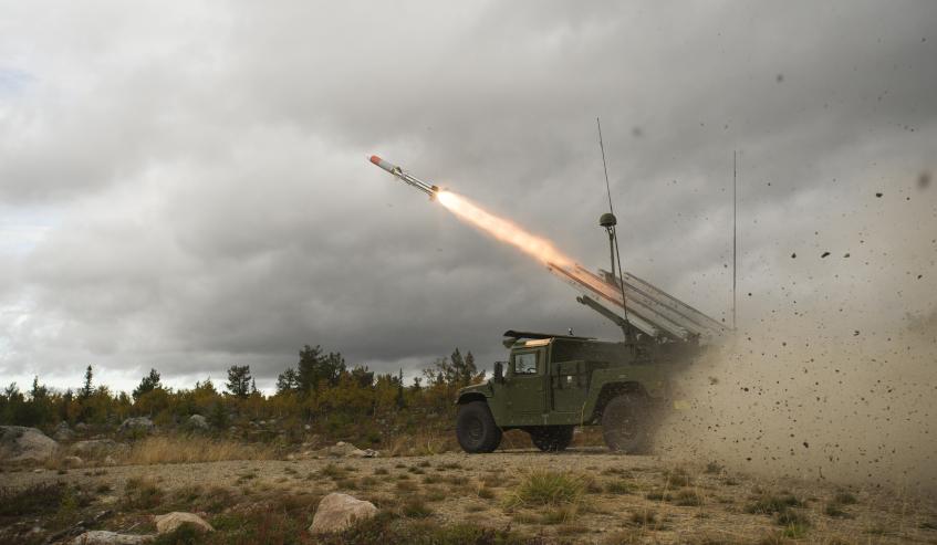Raytheon-Land-19.jpg