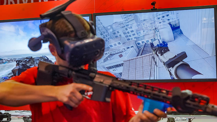 Raytheon_Virtual_Soldier_Training.jpg