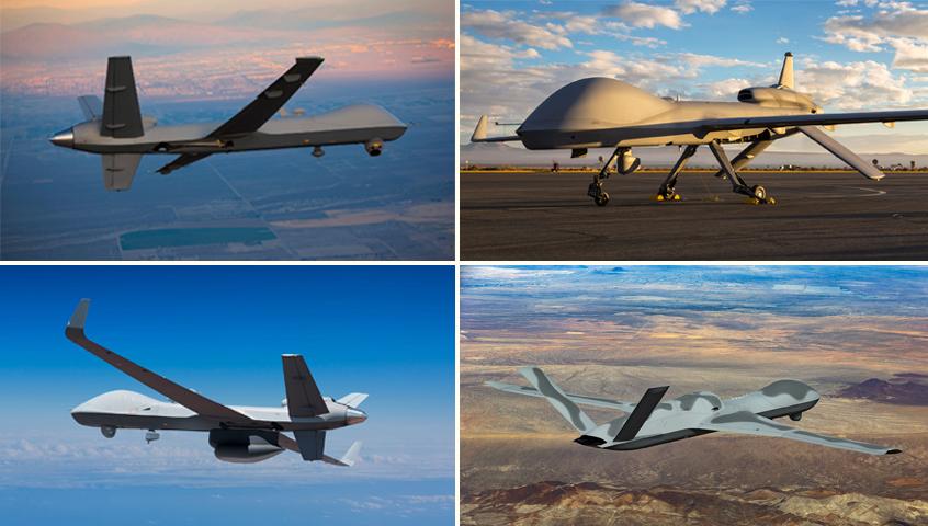 Reaper-Armed-UAS-variants.jpg
