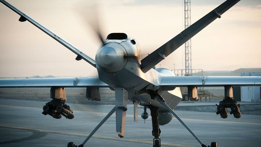 Reaper-MQ-9-with-missiles.jpg