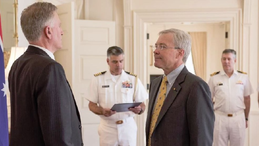 Rear-Admiral-Gilmore.jpg