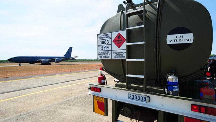 Refuel-International-Tanker.jpg