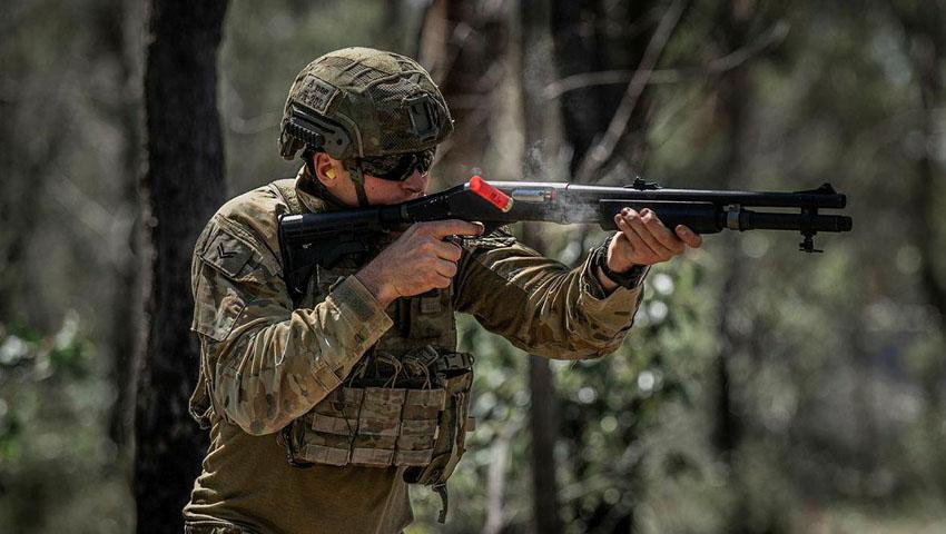 Remington-870-shotgun-training.jpg
