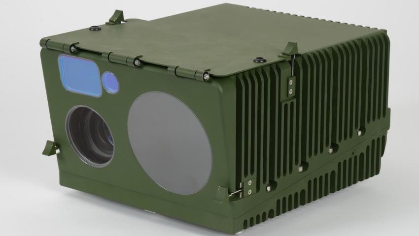 Rheinmetall-LAZ400n_dc.jpg