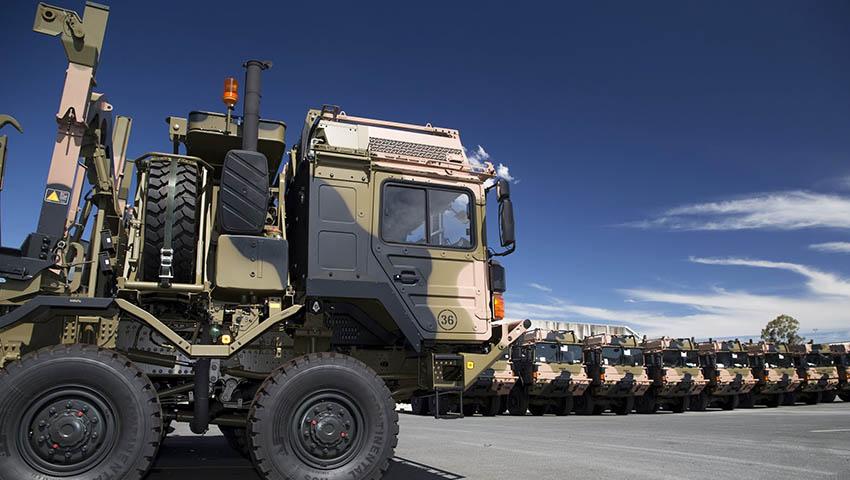 Rheinmetall-high-mobility-logistics-vehicle.JPG