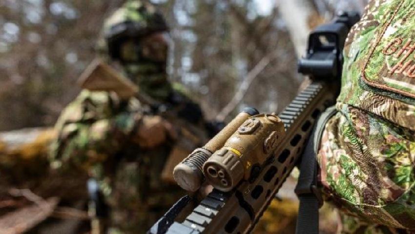 Rheinmetall_Bundeswehr-contract_dc.jpg