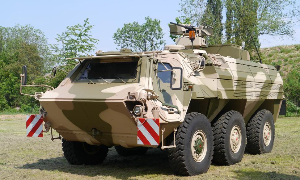 Rheinmetall_Bundeswehr_NBC.png