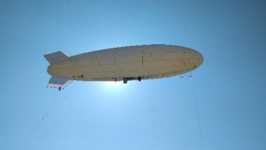 Rheinmetall_Canada_balloon_dc.jpg