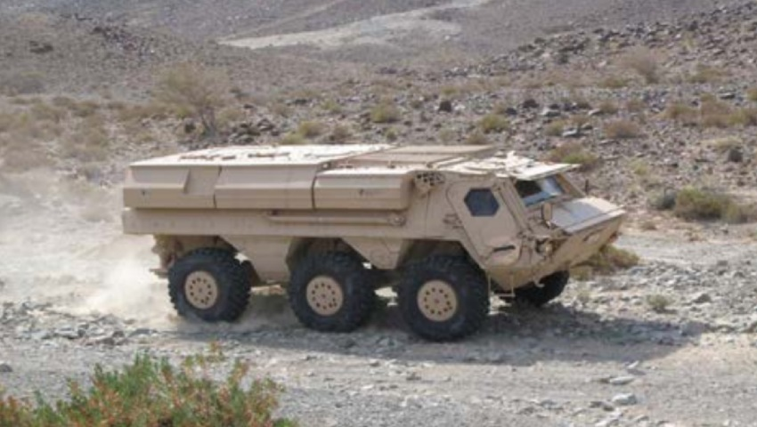 Rheinmetall_FuchsFox-2_wheeled_armoured_vehicles_dc.jpg