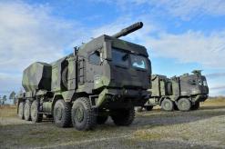 Rheinmetall_HX3.png