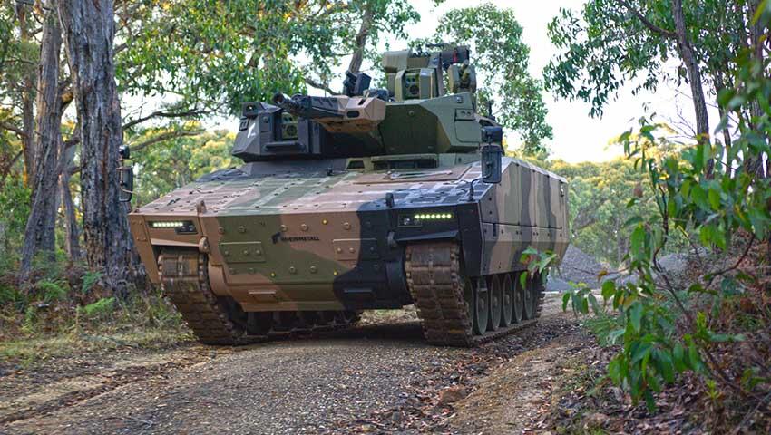 Rheinmetall_KF41_Lynx.jpg