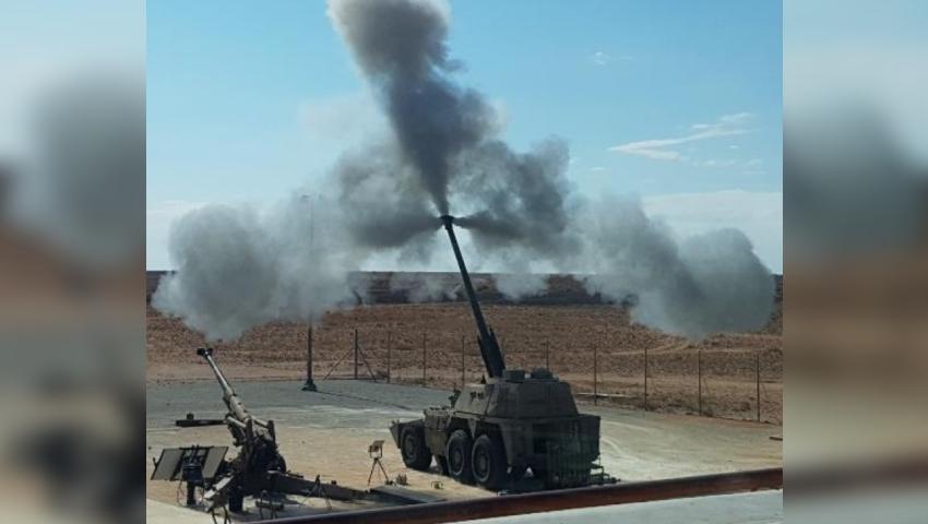 Rheinmetall_Northrop-Grumman_munitions-integration-deal_dc.jpg