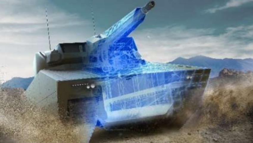 Rheinmetall_OMFV_concept_dc.jpg