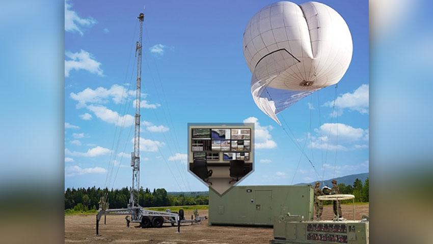 Rheinmetall_Persistent_Surveillance_System_dc.jpg