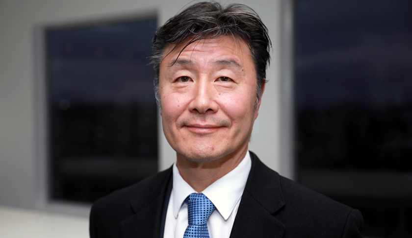 Richard_Cho_Hanwha_Defense_Australia.jpg