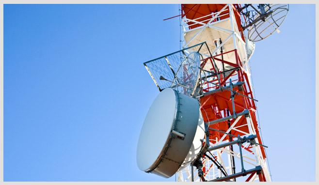 Rojone-tower.jpg