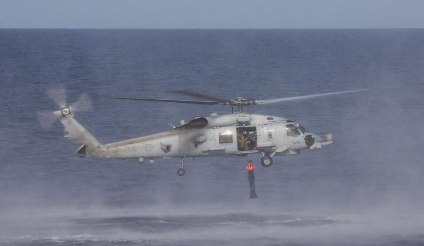 Romeo-Seahawk-wet-winching-drill.jpg
