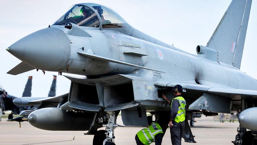 Royal-Air-Force_Typhoon-combat-aircraft-dc.jpg