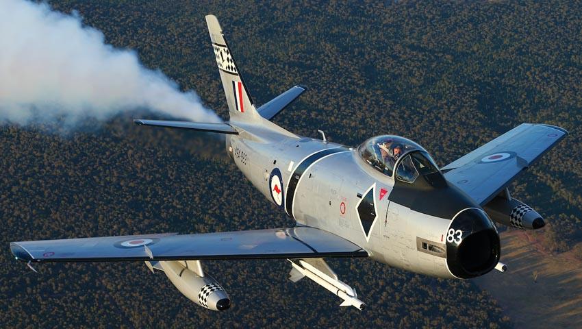 Royal-Australian-Air-Force-aircraft-dc.jpg