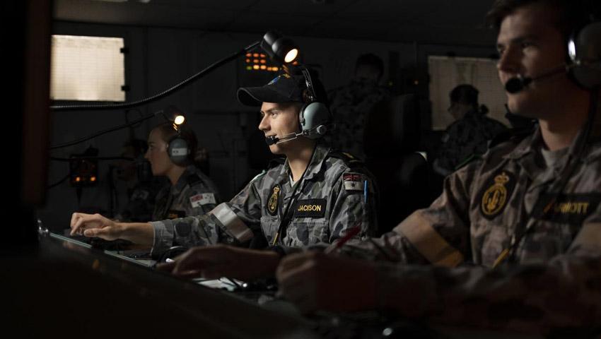 Royal-Australian-Navy_Fleet-Synthetic-Training.jpg