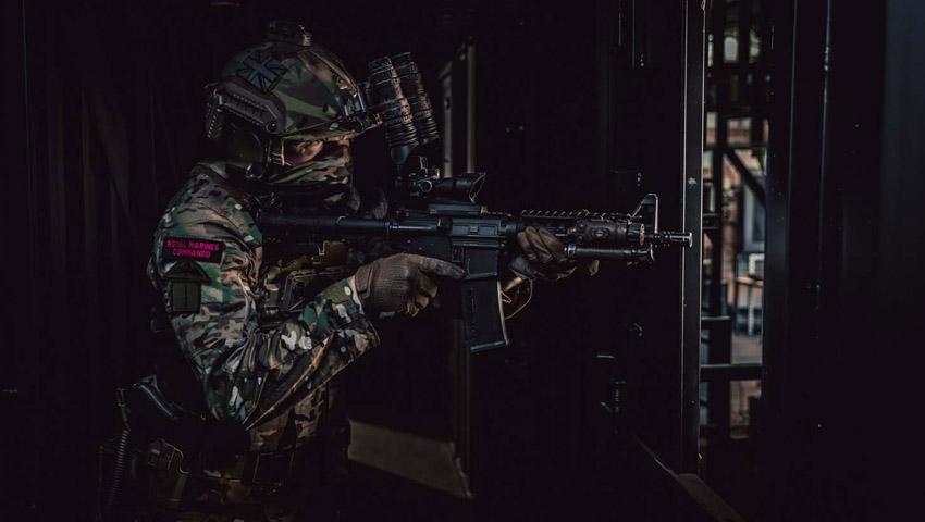 Royal-Marine-Commando.jpg