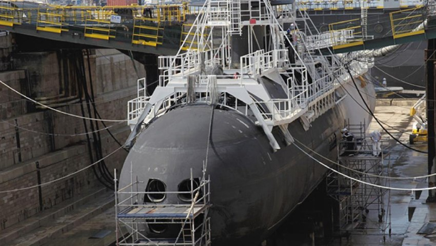 Rubis-Class_Suffren-Class-SSNs_submarines_dc.jpg