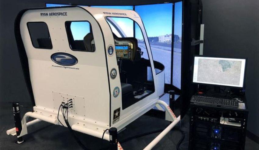 Ryan-Aerospace-AATD.jpg