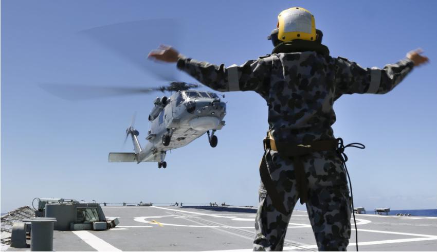 S-70-B-Seahawk.jpg