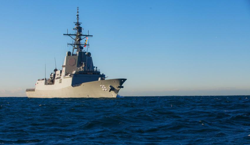 SEA-4000-Hobart.jpg