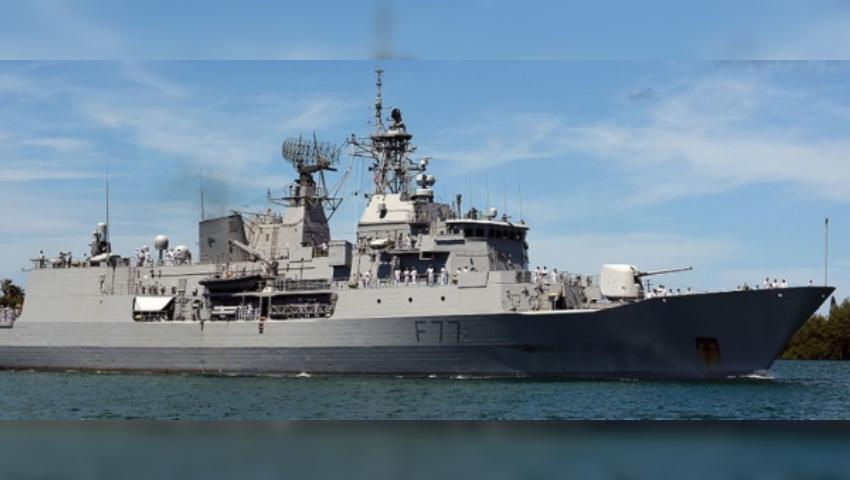 SEA_Te-Kaha_Anzac_frigate_contract_dc.jpg