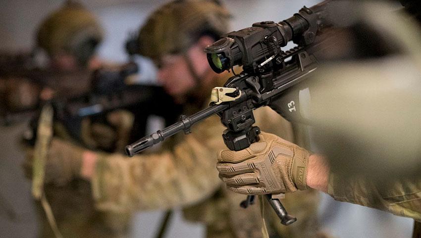 SME-Kord-Defence.jpg