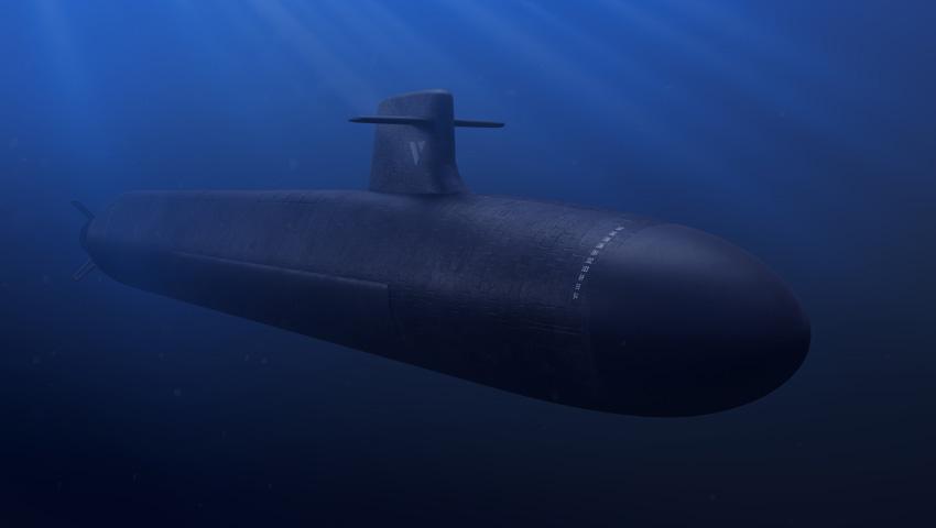 SNLE_3G_programme_submarine.jpg