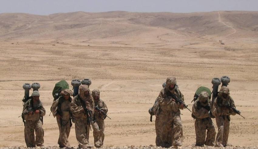 SPIKE-platoon.jpg