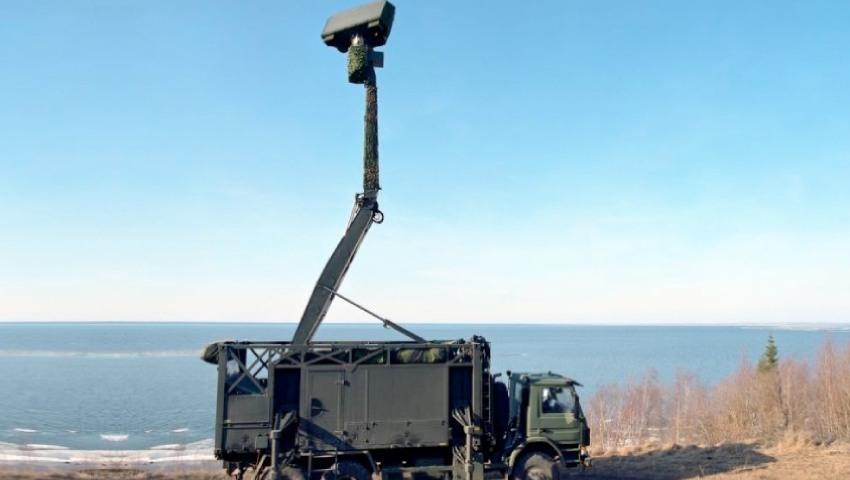 Saab-Giraffe-AMB-System.jpg
