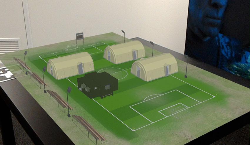Saab-virtual-reality-field-hospital.jpg