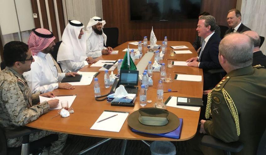 Saudi-Arabia-defence-meeting.jpg
