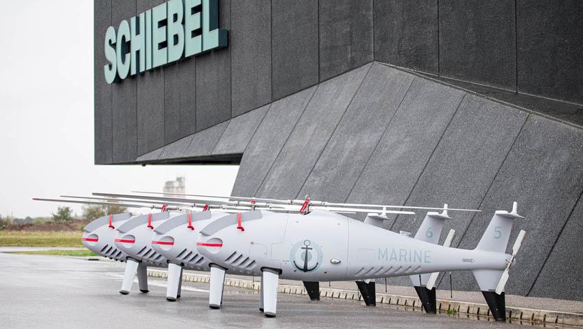 Schiebel-built-CAMCOPTER-UAS.jpg