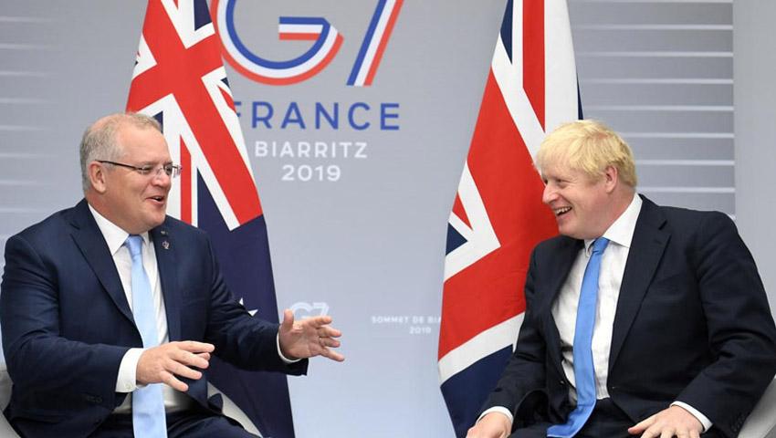 Scott-Morrison_Boris-Johnson_dc.jpg