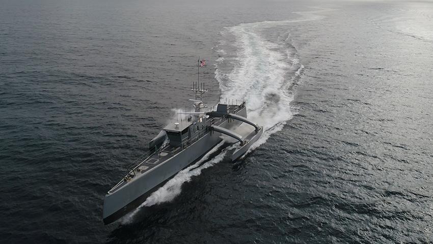 Sea-Hunter-USV.jpg